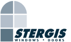 Stergis Windows & Doors Inc. Attleboro, MA